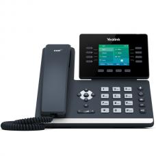 Yealink T52S Smart Media VoIP Phone (SIP-T52S)