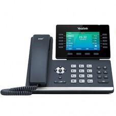 Yealink T54S Smart Media VoIP Phone (SIP-T54S)