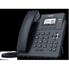 Yealink T31G VoIP Phone (SIP-T31G)