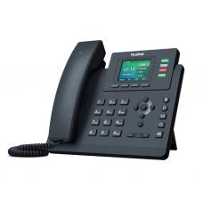 Yealink T33G VoIP Phone (SIP-T33G)