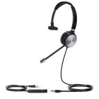 Yealink UH36 Mono - Professional USB Headset