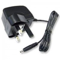 Yealink 6w UK Power Supply