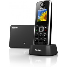 Yealink W52P DECT IP Phone