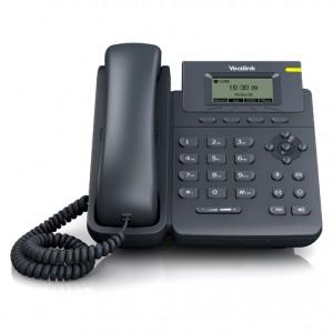 Yealink T19P VoIP Phone (SIP-T19P)