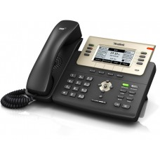 Yealink T27GN VoIP Phone (SIP-T27GN)