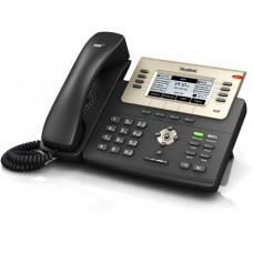 Yealink T27G VoIP Phone (SIP-T27G)