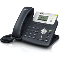 Yealink T23GN VoIP Phone (SIP-T23GN)