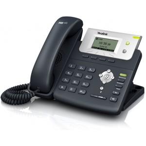 Yealink T21P VoIP Phone (SIP-T21P)