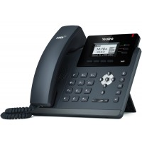 Yealink T40GN VoIP Phone (SIP-T40GN)
