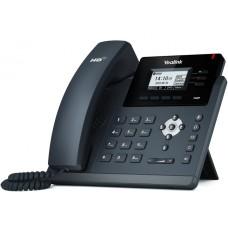 Yealink T40P VoIP Phone (SIP-T40P)